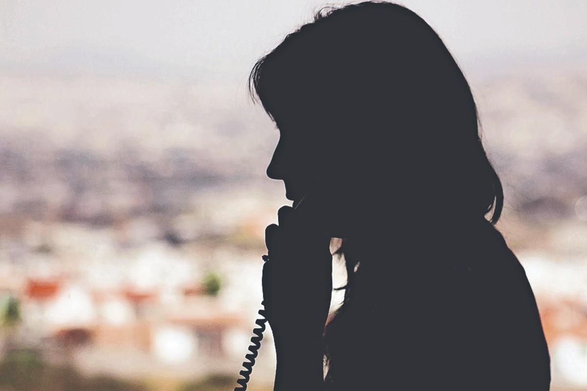 Se registra en mayo la cifra más alta por llamadas de abuso sexual, en México