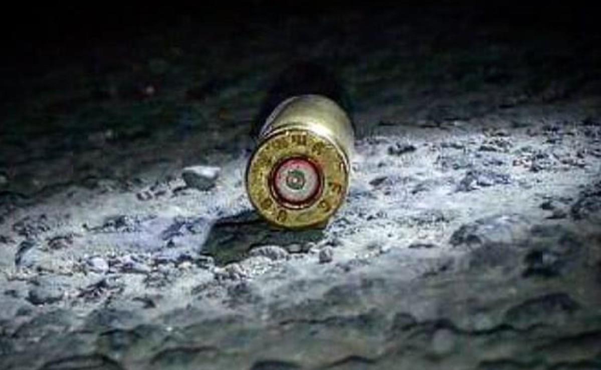 Enfrentamiento armado entre el CJNG y comuneros deja 5 muertos, en Michoacán
