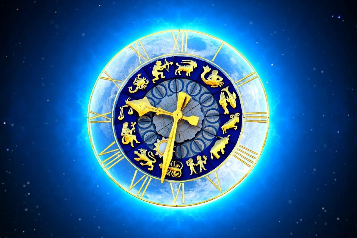 Julio traerá grandes cambios según tu signo zodiacal, checa tu horóscopo de la quincena