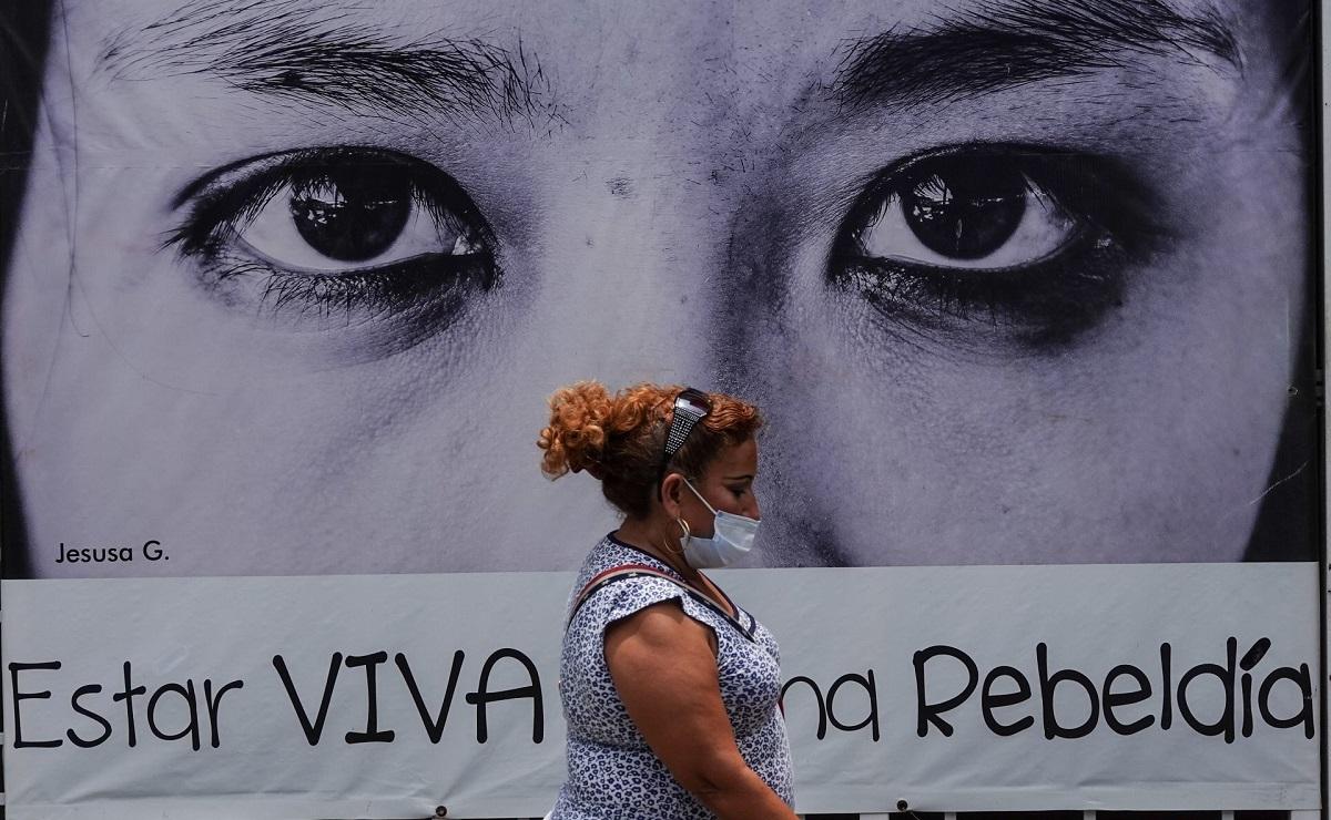 Autoridades piden alerta por violencia de género en 36 municipios en Morelos