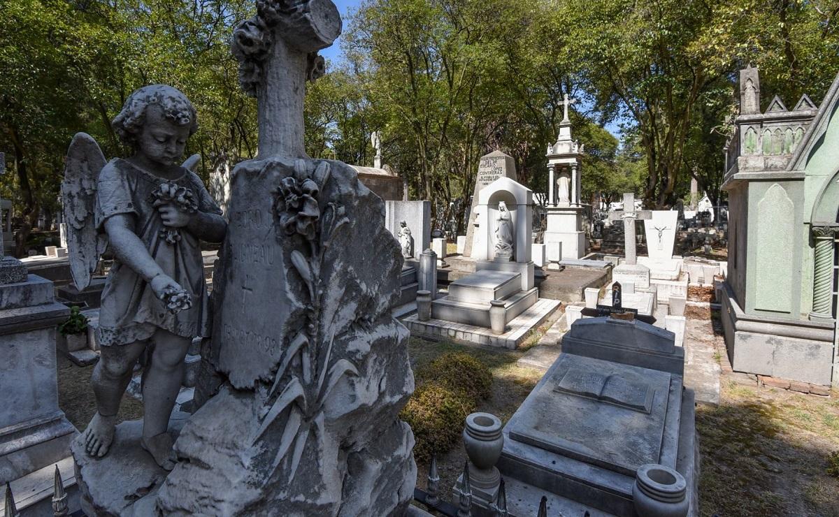 Mujer muere y expone en su esquela quienes pueden asistir a su funeral y se hace viral