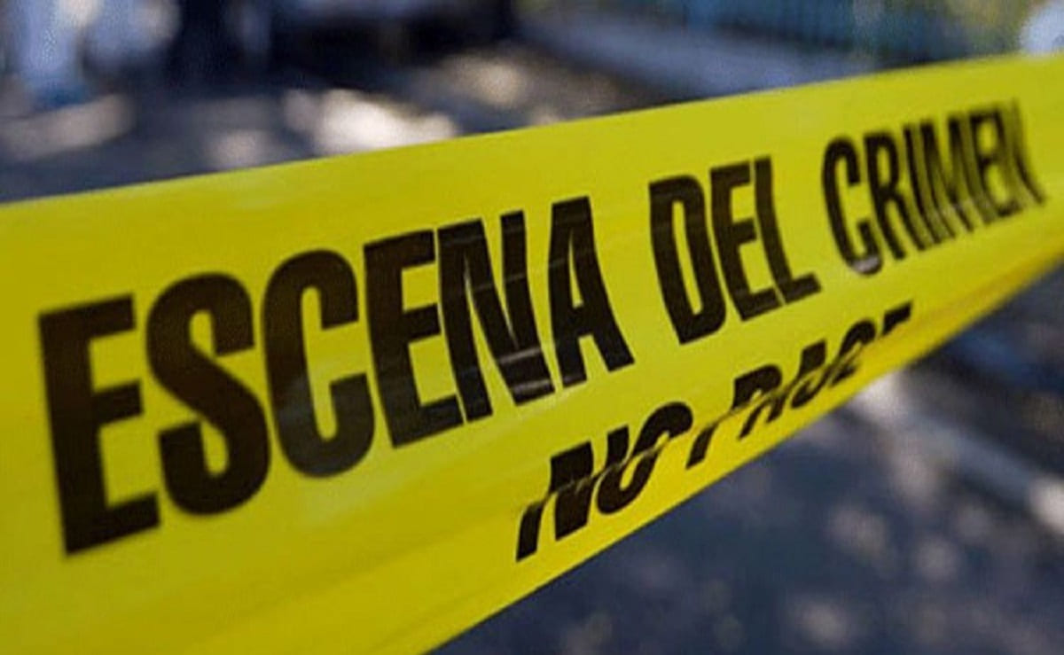 Hallan cadáver en estado de descomposición y tapizado de moscas en Morelos
