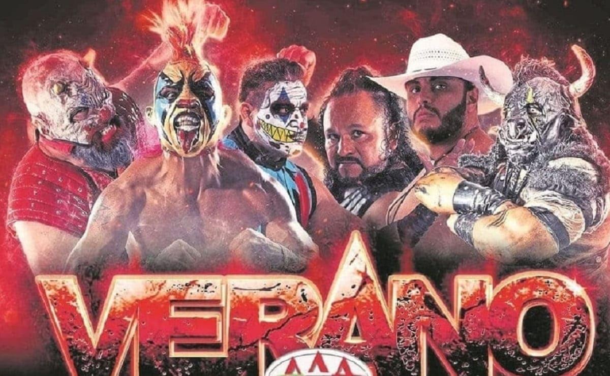 Psycho Circus y Los Mercenarios se disputan hoy el Campeonato de Tercias de la Triple A
