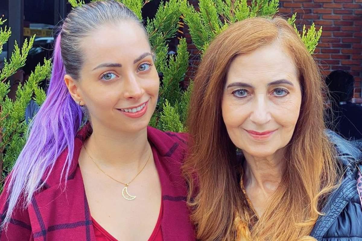 Mamá de YosStop pide ayuda a Claudia Sheinbaum para sacar de la cárcel a la youtuber