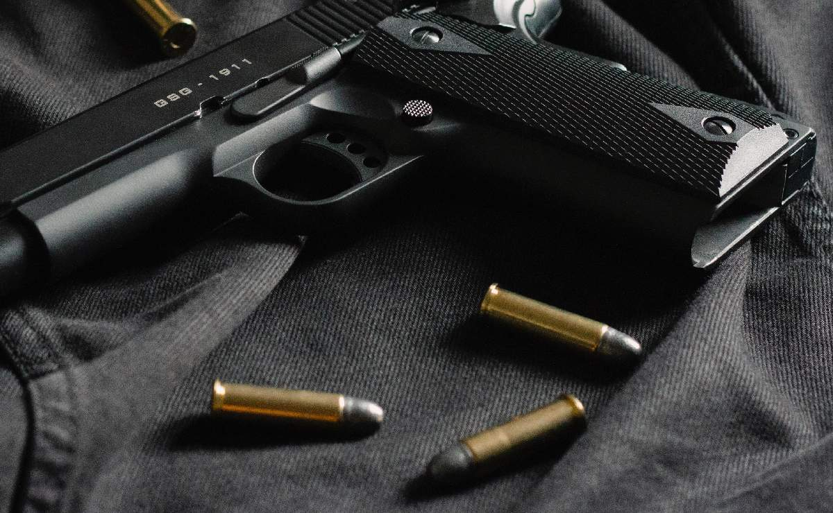 Asesinan a presunto líder criminal cuando observaba partido de futbol en Morelos