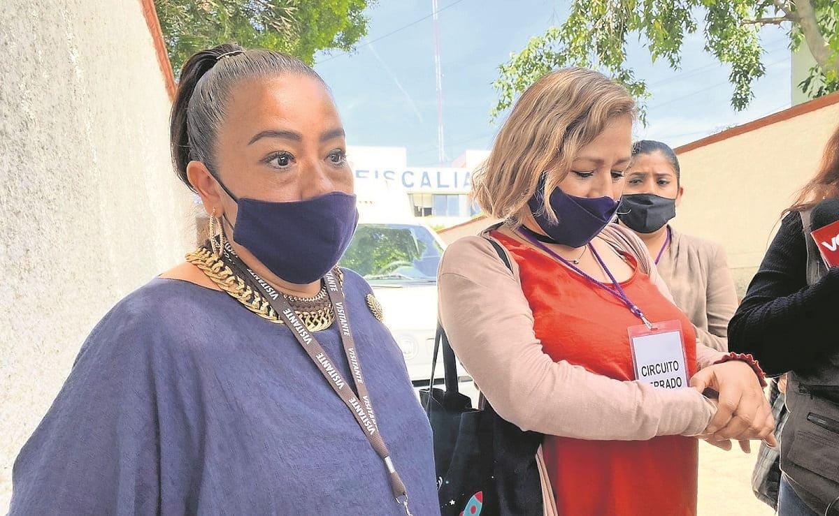 Colectivos ya no cooperarán para identificar desaparecidos en Morelos, reportan anomalías