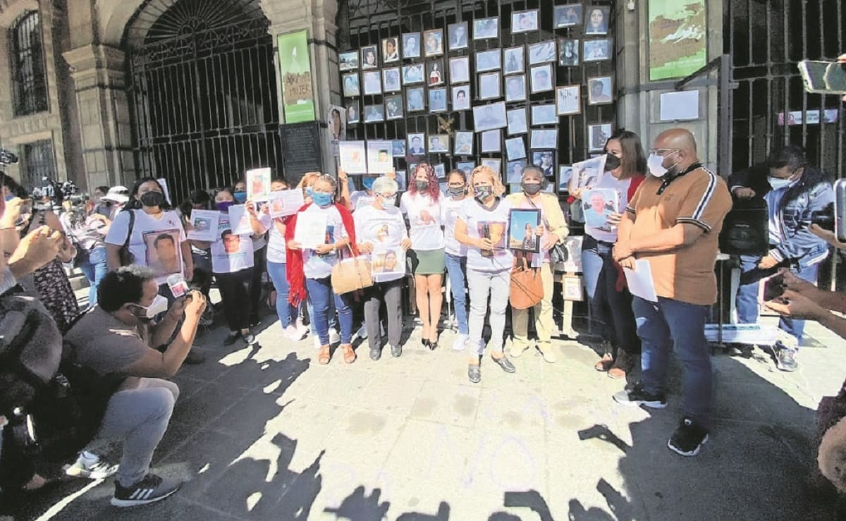 Brigadas de Búsqueda iniciarán rastreo de familiares en ocho municipios de Morelos