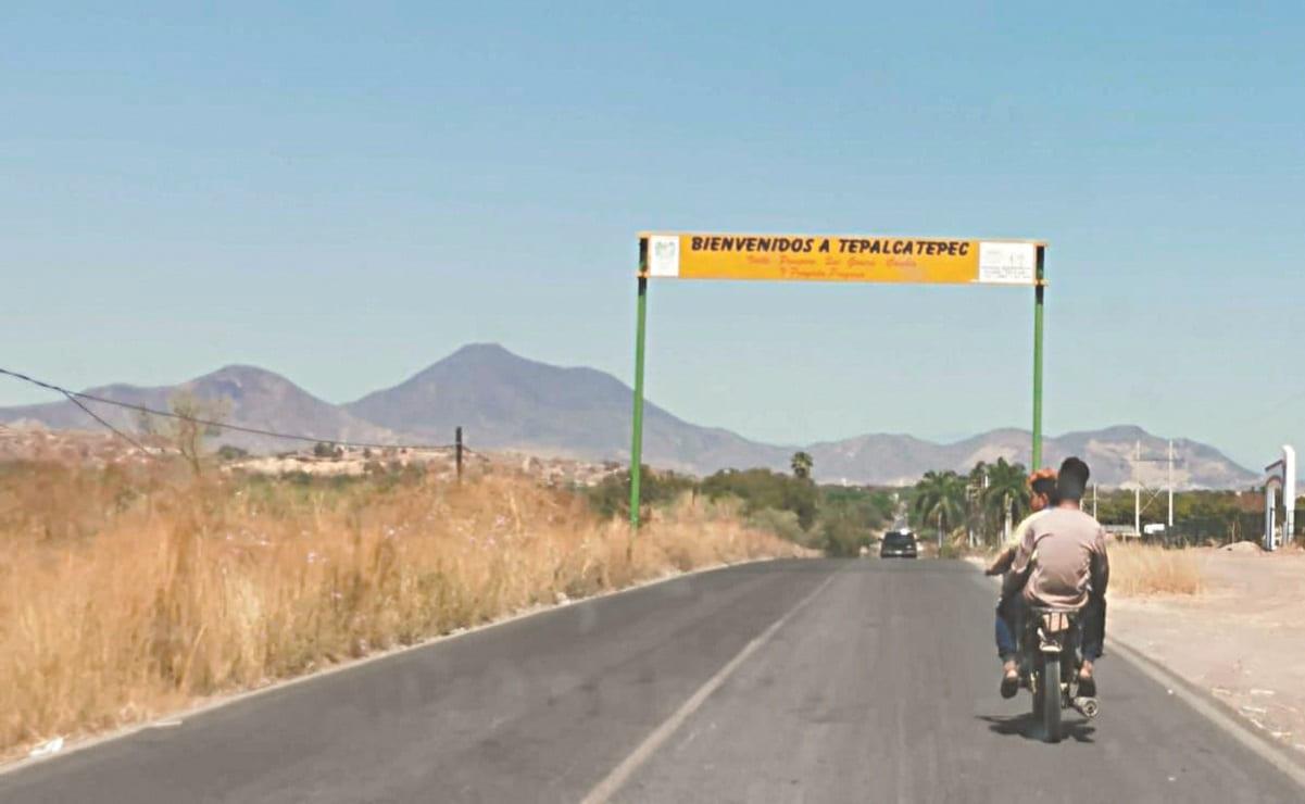 """Rescatan a """"El Kiro"""", líder de autodefensas reportado como desaparecido en Michoacán"""