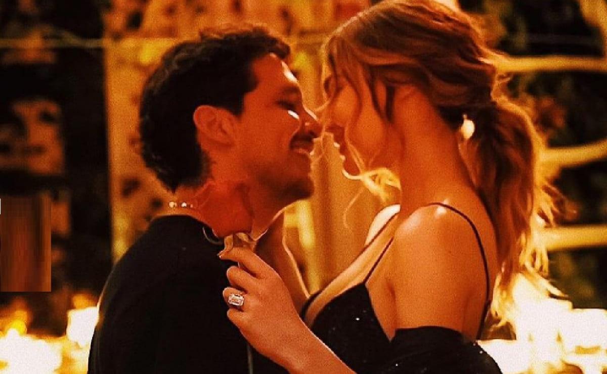 Conoce la lista de invitados de la boda de Belinda y Christian Nodal, se realizará en España