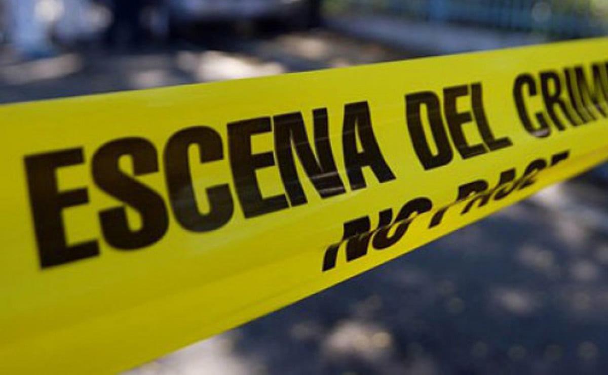 Hallan cuerpo de joven en estado de descomposición y con un balazo en el tórax, en Morelos