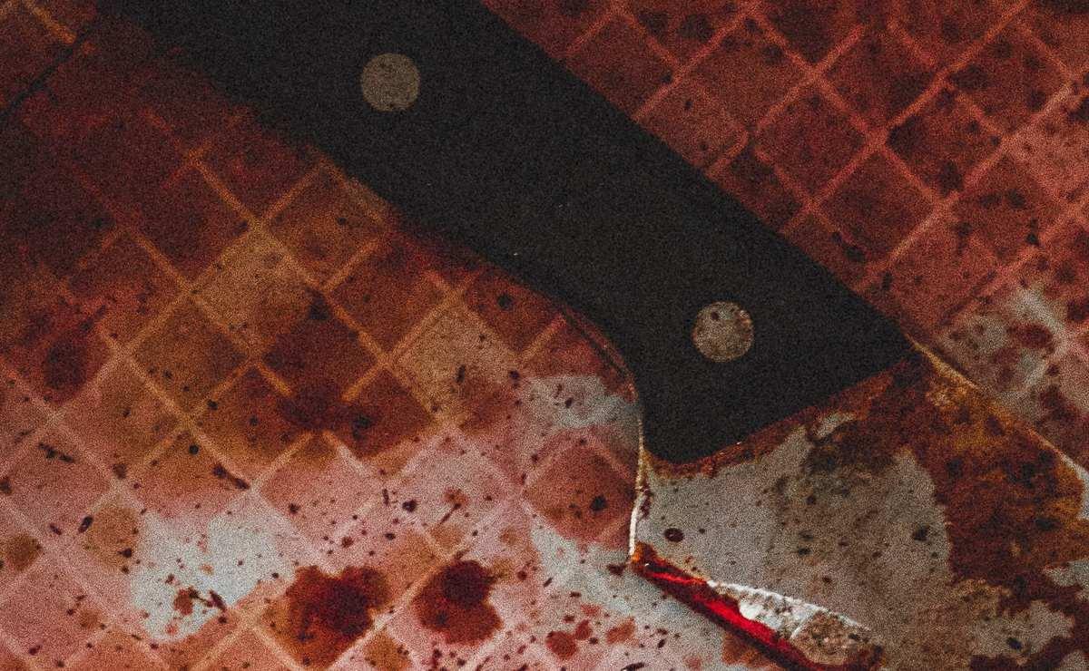 Menor de 14 años mata a su hermanito de 12 antes de dormir, en Tlalpan