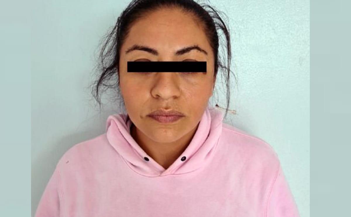 Autoridades detienen a secuestradora de la banda 'Los Satánicos' en Jalisco