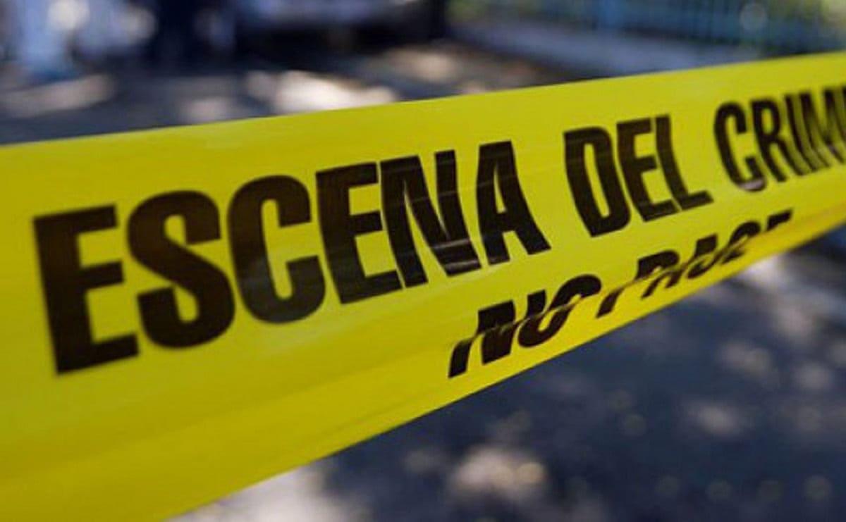 Hombre cae a barranca por accidente y se lo lleva la corriente, en Morelos