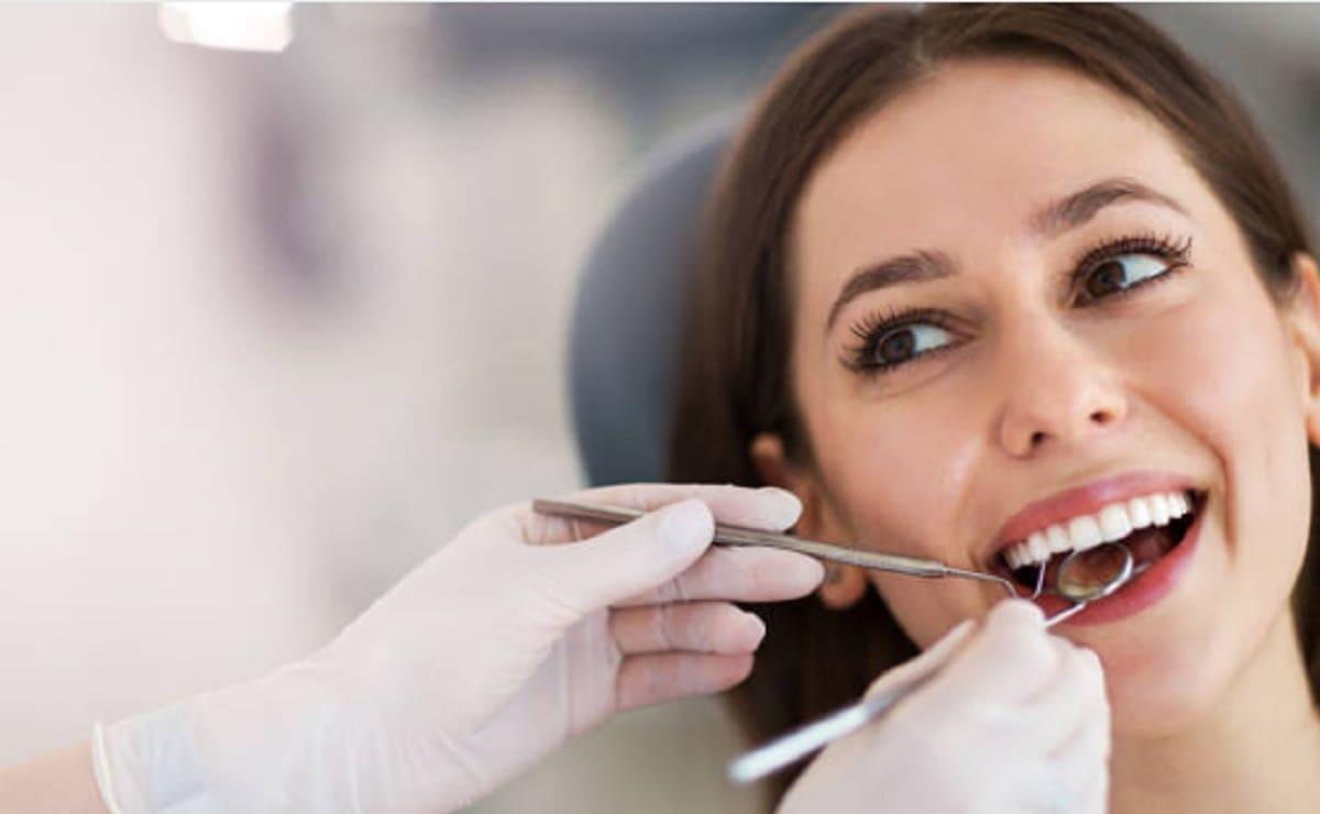 Hasta 90% de los mexicanos padecen de problemas de salud bucal, según expertos