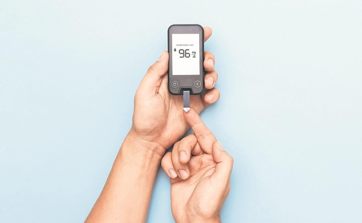 Avanza lucha vs la diabetes, proponen nueva terapia con insulina