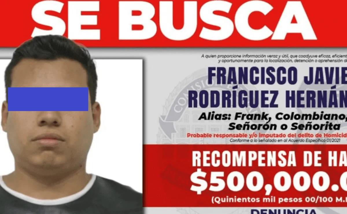 """Inicia la cuenta regresiva para """"El Señorón"""" de Morelos, un texto de Héctor de Mauleón"""