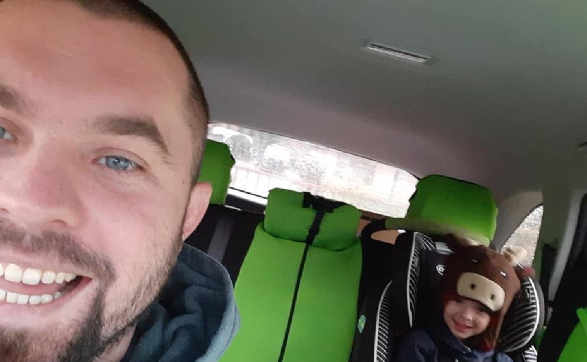 Tras Covid, niño de 5 años murió por neumonía y derrame cerebral
