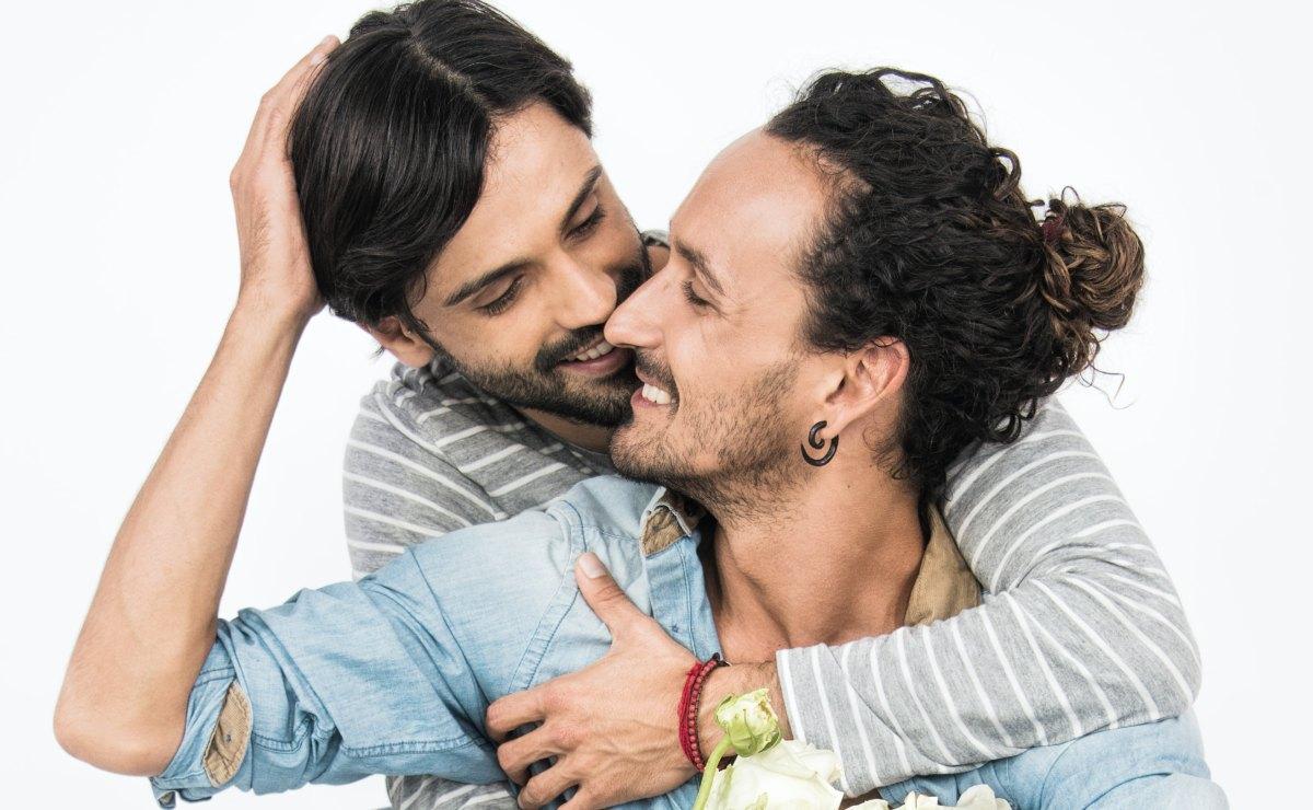 Puntos clave para ser el mejor amigo homosexual con derechos