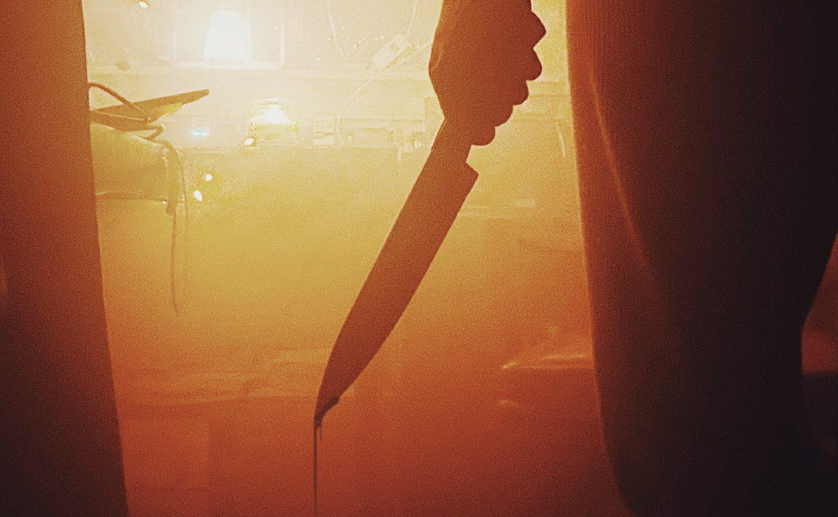 Asaltante muere de la misma forma que su víctima, papá cobró venganza en segundos en Edomex