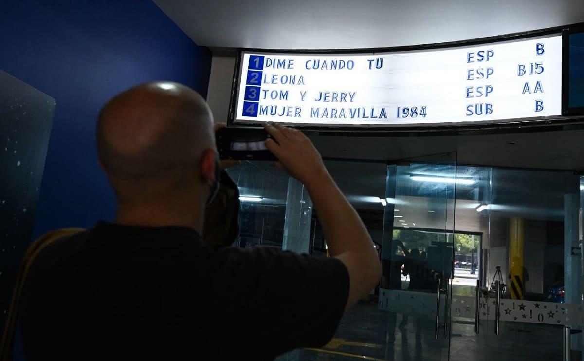 CONALEP tendrá carreras técnicas para cine, desde utilería hasta decoración