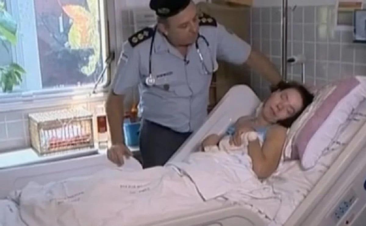 Mujer en coma desde hace 20 años podría tratarse de una joven secuestrada en Brasil