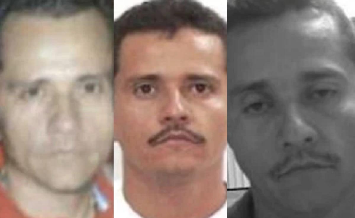 ¿Quién es El Mencho, líder del CJNG? Fue arrestado y liberado por el terror y narcobloqueos