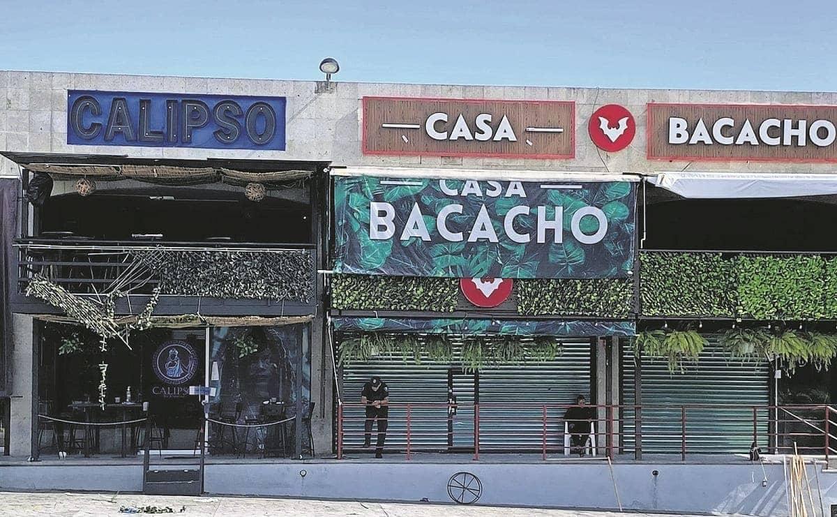 Tras cinco asesinatos, comerciantes piden a la Fiscalía de Morelos abrir plaza comercial