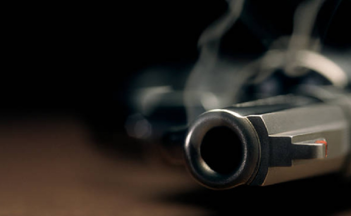 Niño mata de un disparo a su mamá por accidente, en Estados Unidos