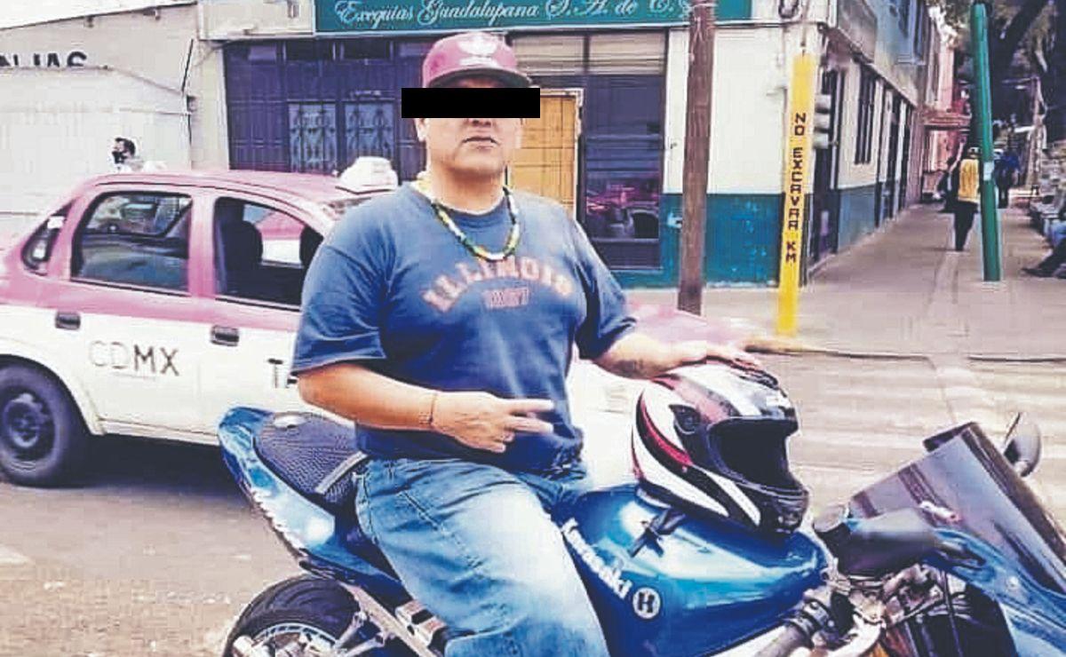 Borracho acribilla a su hermano, después de orinar frente a él y su esposa en Ciudad de México