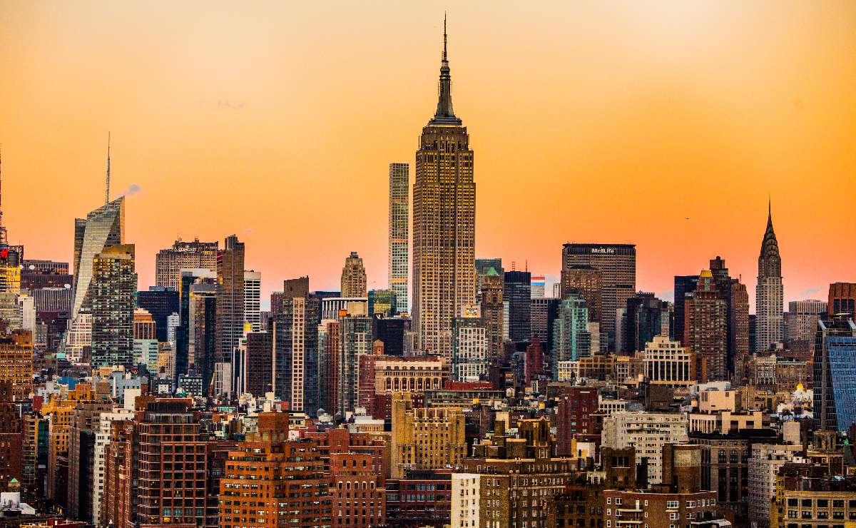 Nueva York celebró reapertura con mega concierto