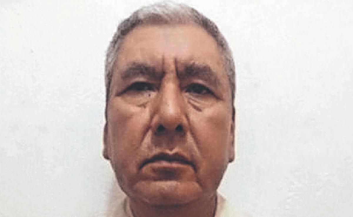 Mató a su pareja durante su cumpleaños en Chimalhuacán y pasará toda su vida en la cárcel