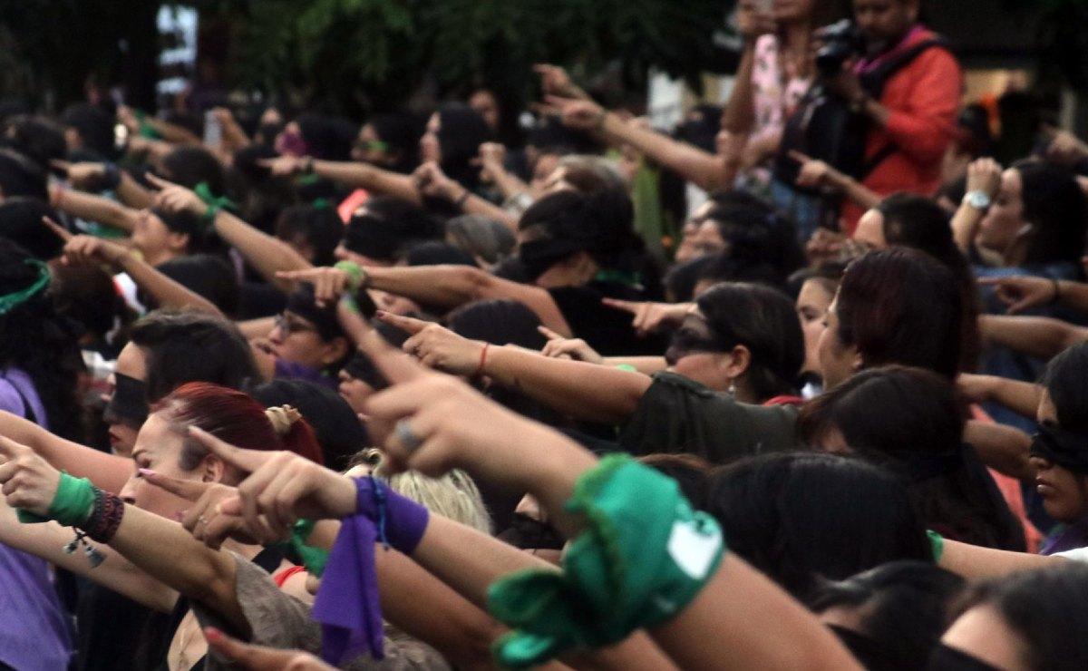 Morelos ocupa el primer lugar en feminicidios, estos son los municipios con más casos