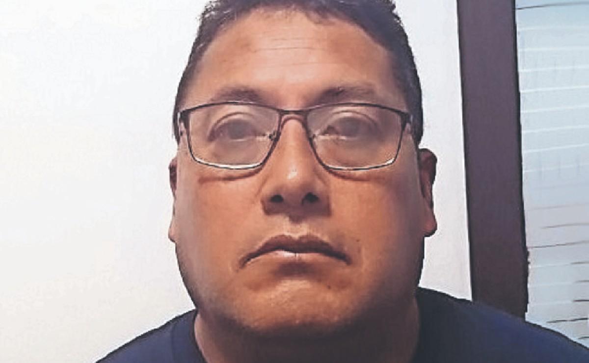 Policía quemó a tres personas dentro de un auto en Tecámac y le dictaron esta sentencia