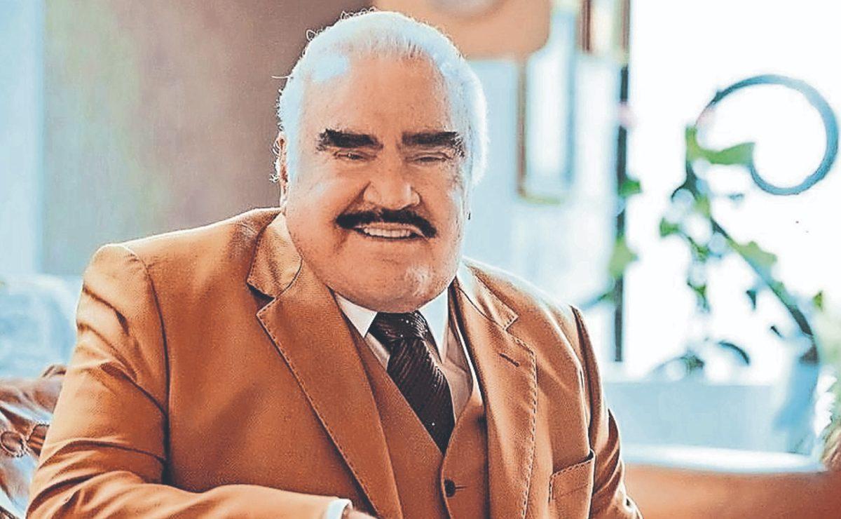 ¿Su fortuna está en riesgo? Esto es lo que ha gastado Vicente Fernández en el hospital