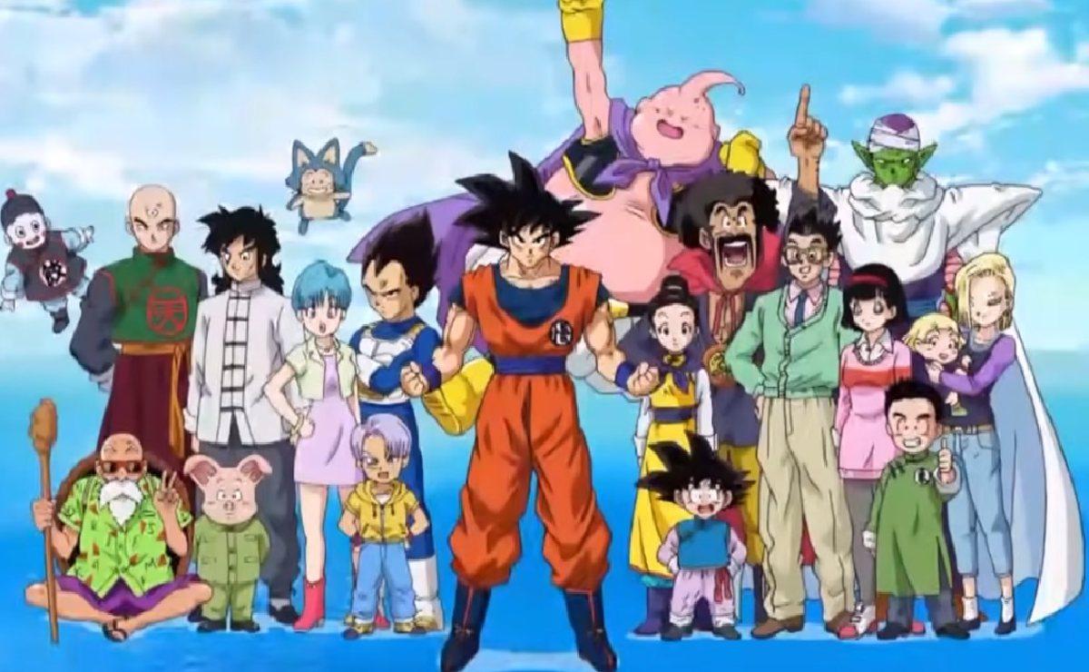 ¡Sucumbe el Maestro Roshi! Cancelan Dragon Ball Super por abuso y sometimiento a la mujer