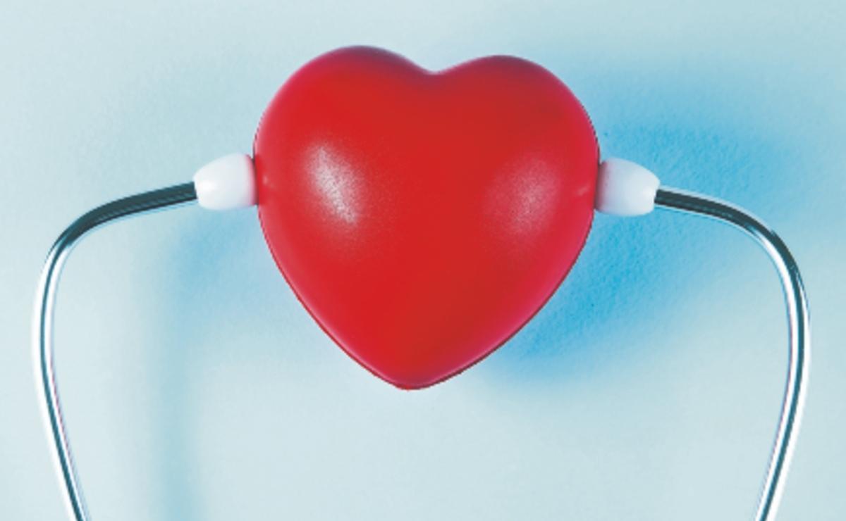 ¿Tu corazón late a buen ritmo? Aquí te explicamos cómo monitorear tu frecuencia cardiaca