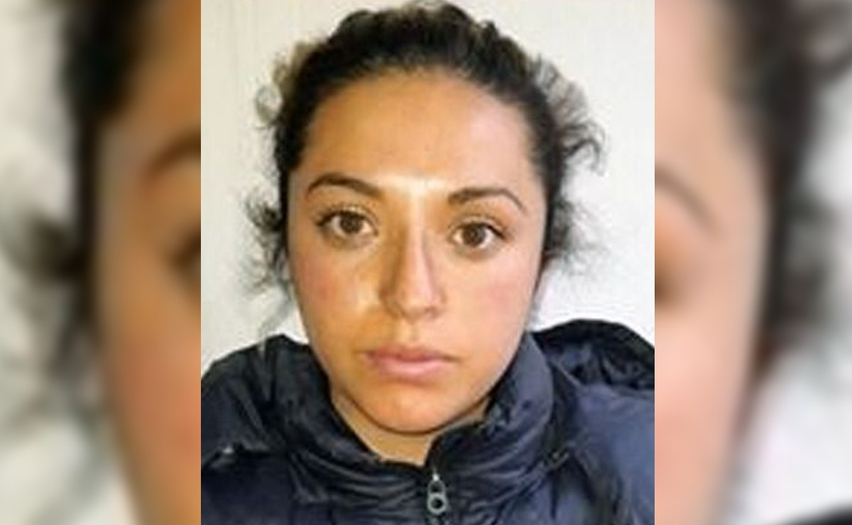 Le dan 43 años de cárcel a la Flor Yesenia, por atropellar y matar a su esposo en Toluca