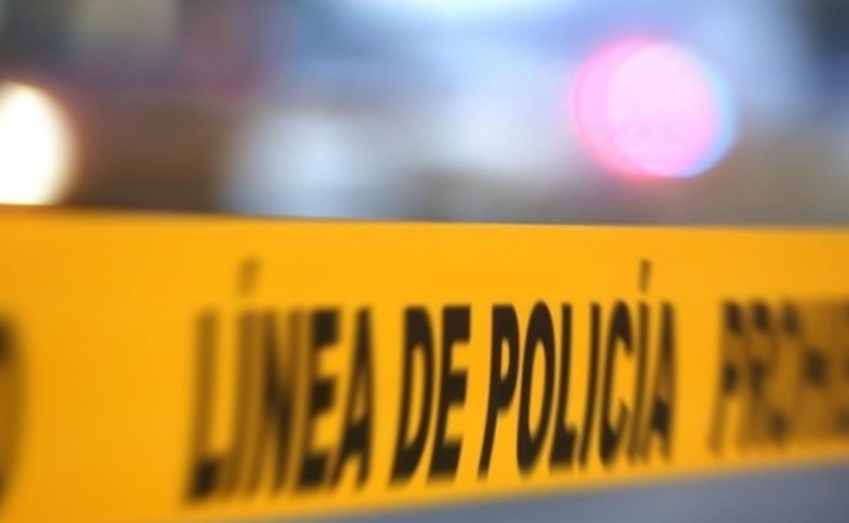 Encuentran cadáver desnudo y con un brazo cercenado, en Cuautitlán Izcalli