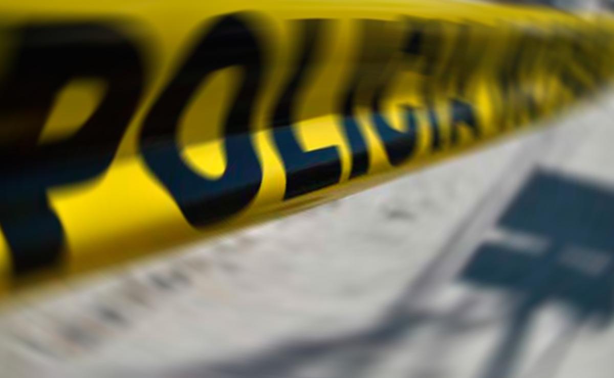 Motosicarios asesinan a balazos al operador de una retroexcavadora, en Morelos