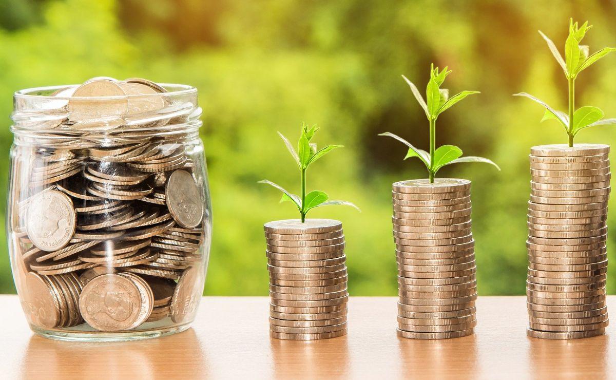 ¿Cómo te irá con el dinero y el trabajo? Averígualo aquí en tu horóscopo quincenal