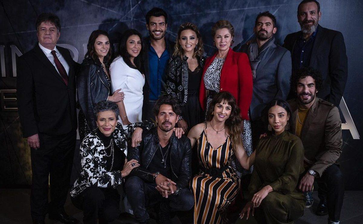 Detectan cáncer a famoso actor de Televisa y pide ayuda para pagar tratamiento