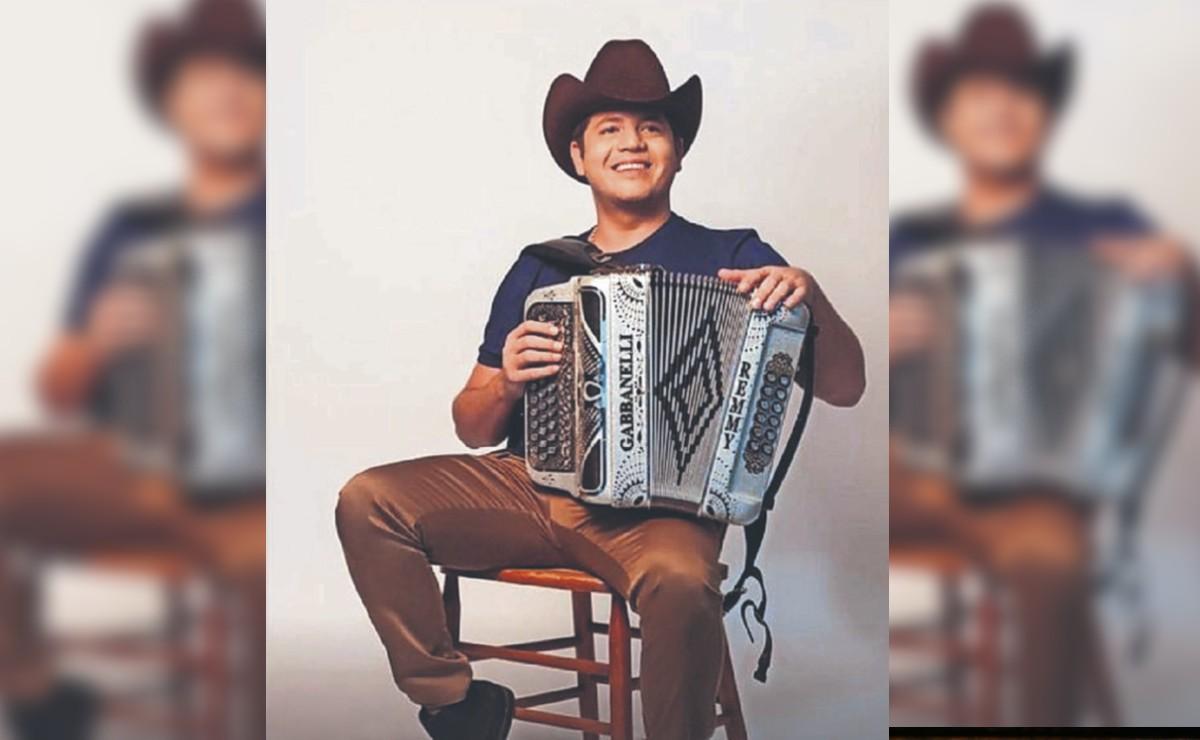 Remmy Valenzuela reaparece en redes sociales, tras polémica con su primo