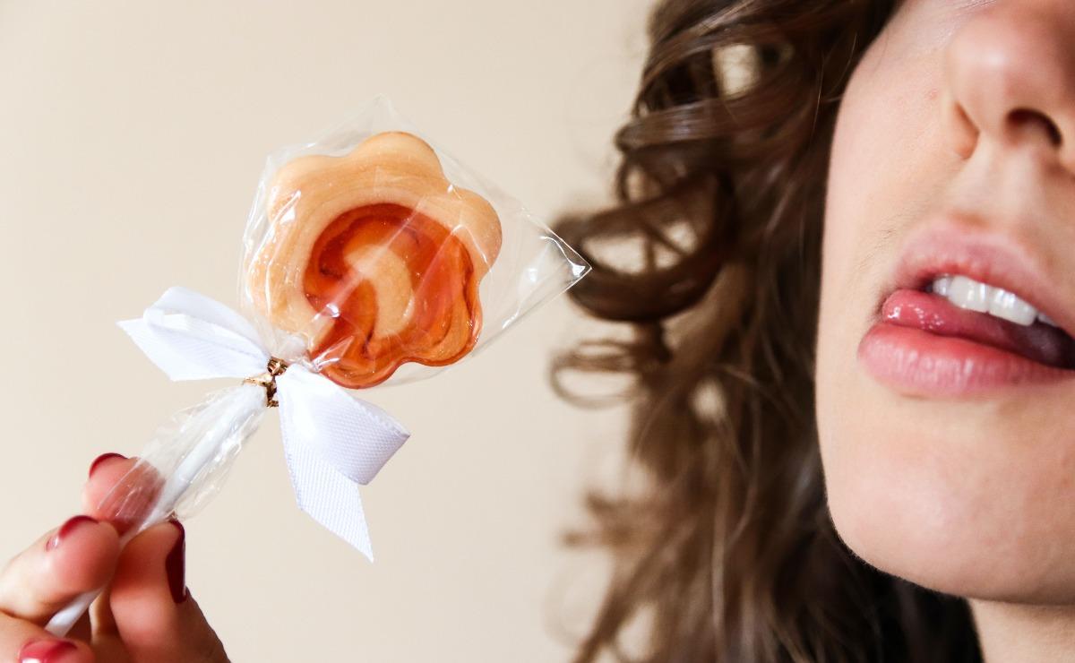Tips definitivos para lucir unos labios sensuales y jugosos