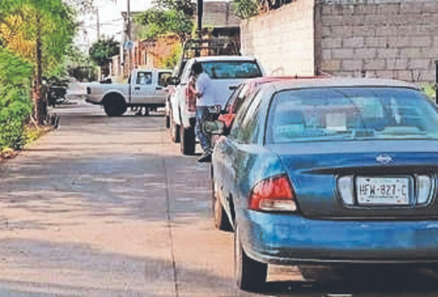 Después de tres meses de búsqueda, policías de Morelos aprehenden a feminicida
