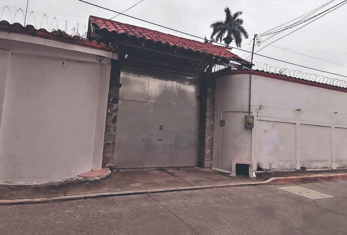 Riña entre abuelos en un asilo de Morelos deja uno muerto