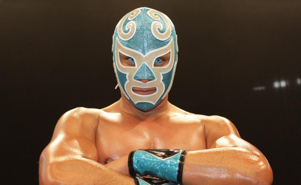 Ciclón Ramírez Jr no se achica ante los extranjeros, en el Bandido's Gym