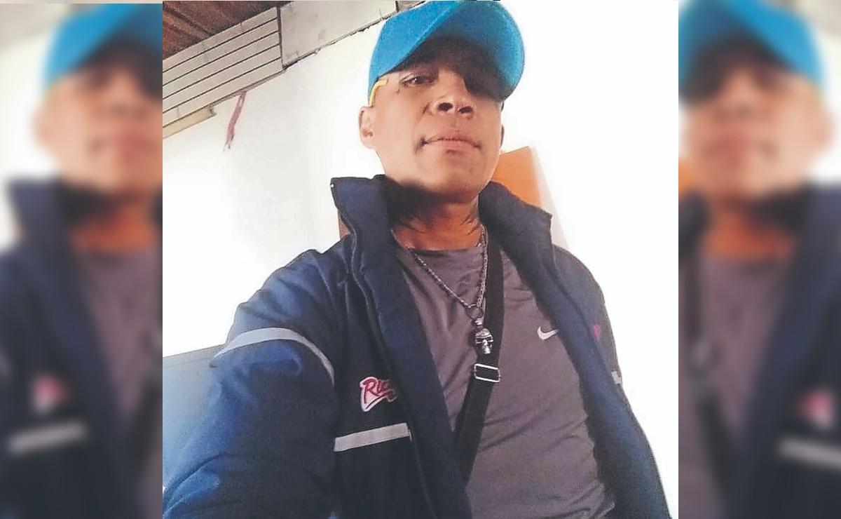 Hombre arrastrado por la fuerza del río es hallado muerto por socorristas de Morelos