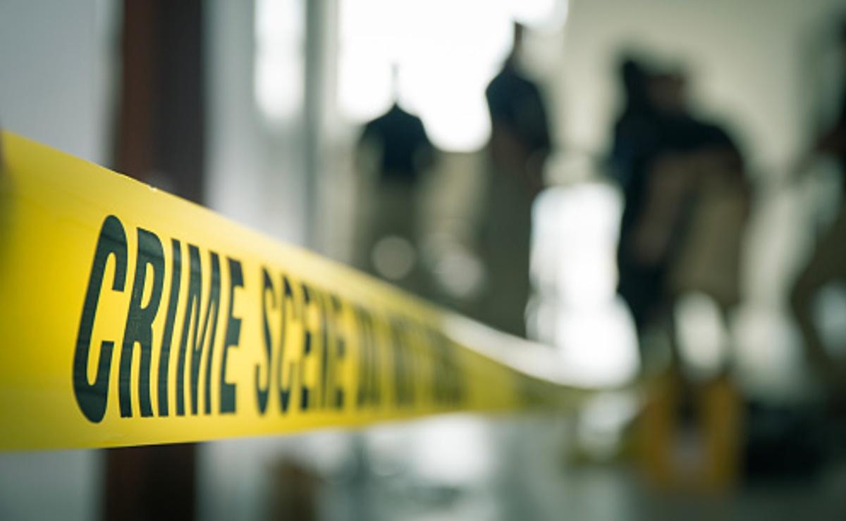 Hallan tres cadáveres atados de pies y manos en diferentes municipios del Edomex