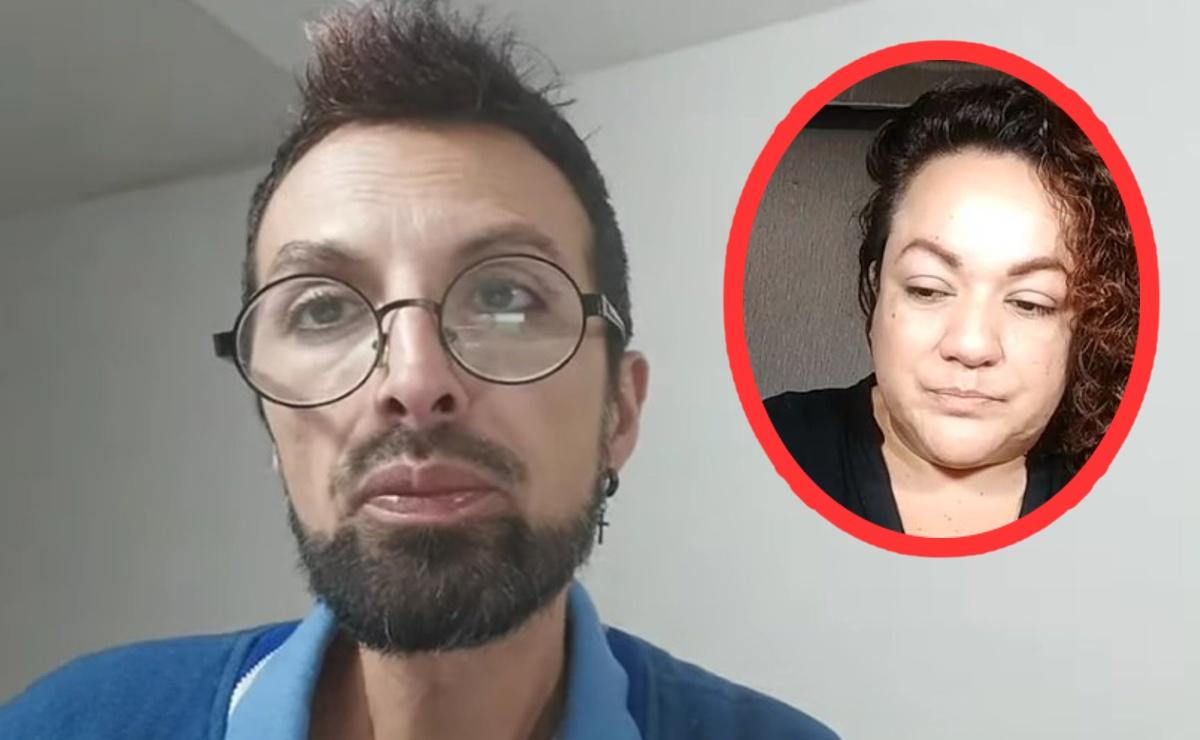 Esto es lo que se sabe del asesinato del youtuber Milo Ibáñez, amiga manda mensaje a fans