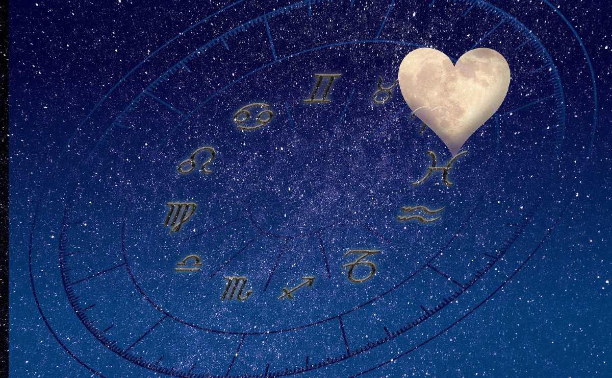 Consulta tu horóscopo quincenal, descubre cómo te irá en lo económico y en el amor